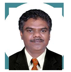 Managing_director